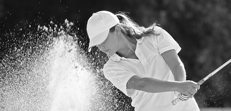 Free Up Your Joints With These Golf Swing Tips
